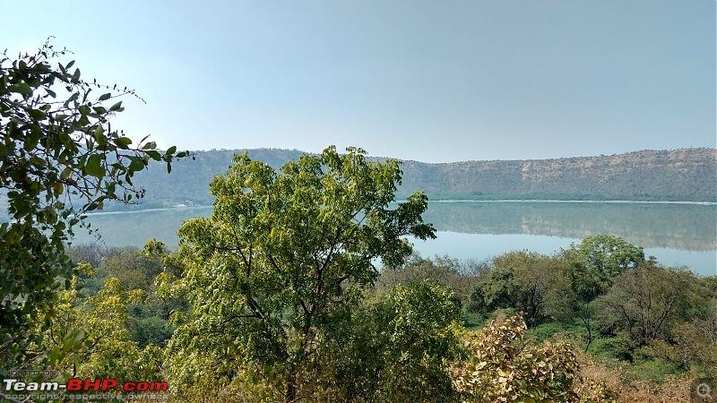 Marathwada Drive: Aurangabad, Ellora, Ajanta & Lonar-img_20161230_125612634_hdr.jpg