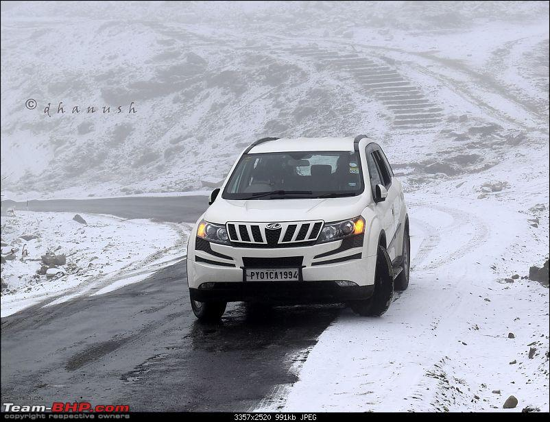 An XUV500 speaks - From the East Coast shores to the North East mountains-dsc_0380.jpg