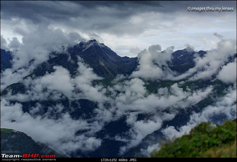 The Mandini Valley, Garhwal Mountains & Monsoons-mandini-trek-184-thauli-1.jpg