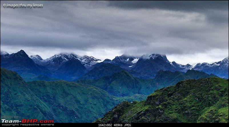 The Mandini Valley, Garhwal Mountains & Monsoons-mandini-trek-197-paturi1.jpg