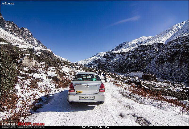 Compact SUVs road-trip from Kolkata to North Sikkim - 17,800 ft!-img_4821.jpg