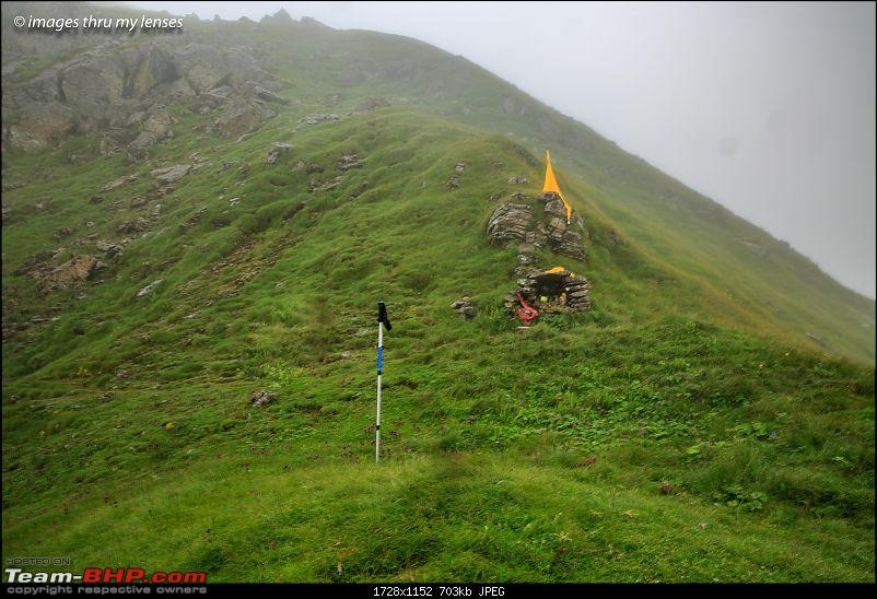 The Mandini Valley, Garhwal Mountains & Monsoons-mandini-trek-257-dwarakhaal1.jpg