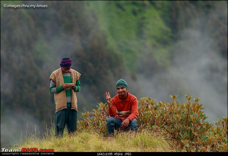 The Mandini Valley, Garhwal Mountains & Monsoons-mandini-trek-304-dagla1.jpg