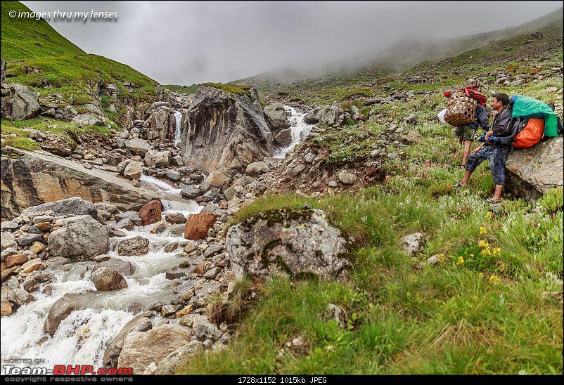 The Mandini Valley, Garhwal Mountains & Monsoons-mandini-trek-460-hembook-col1.jpg