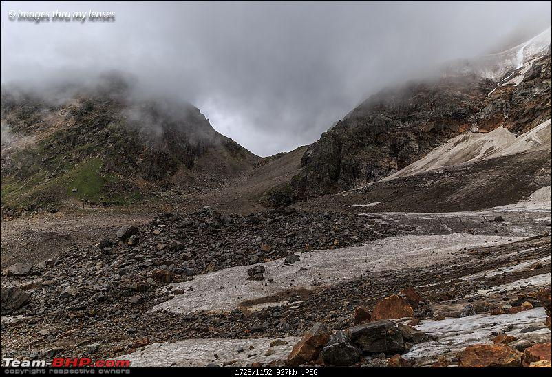 The Mandini Valley, Garhwal Mountains & Monsoons-mandini-trek-492-hembook-glacier1.jpg