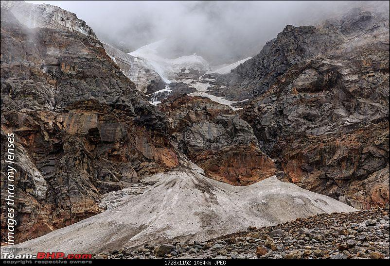 The Mandini Valley, Garhwal Mountains & Monsoons-mandini-trek-496-hembook-glacier1.jpg