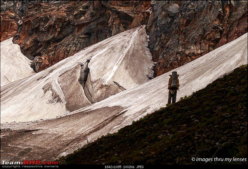 The Mandini Valley, Garhwal Mountains & Monsoons-mandini-trek-501-hembook-glacier1.jpg