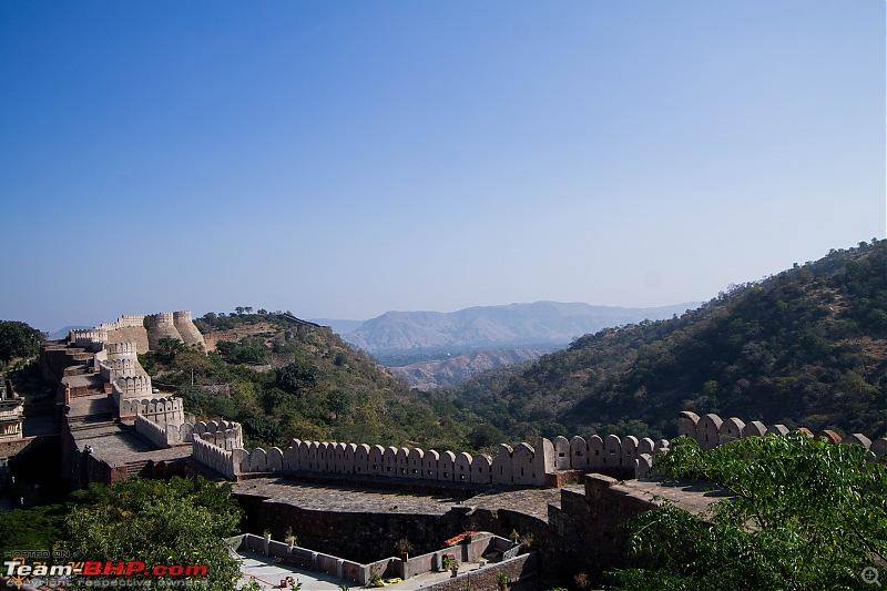 Padharo Mare Des - Our Rajasthan Trip-img_4659.jpg