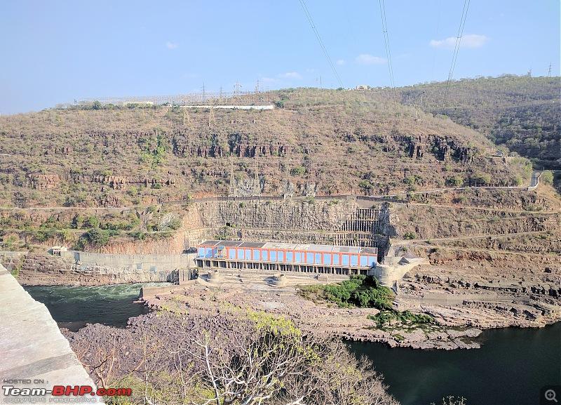 Road trip to Srisailam, Ista Kameswari & Umamaheshwaram-img_20170214_160623.jpg