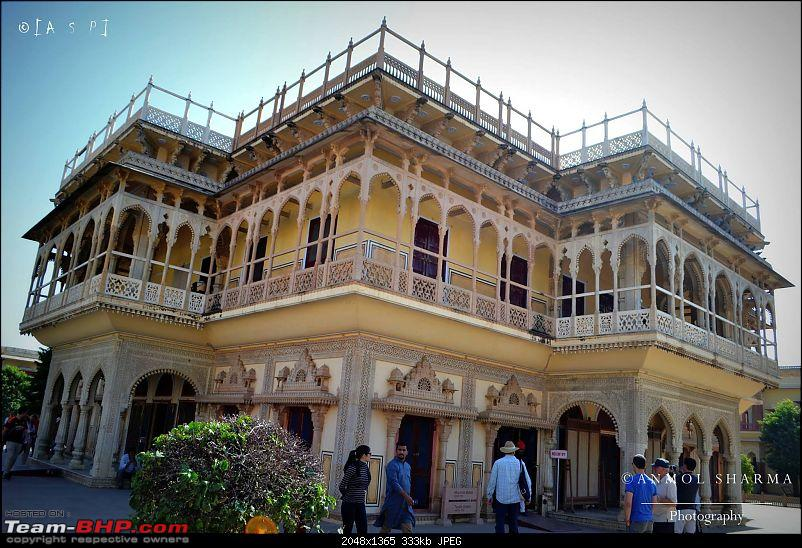 A Drive to the Pink City - The Jaipur Journal-4.jpg