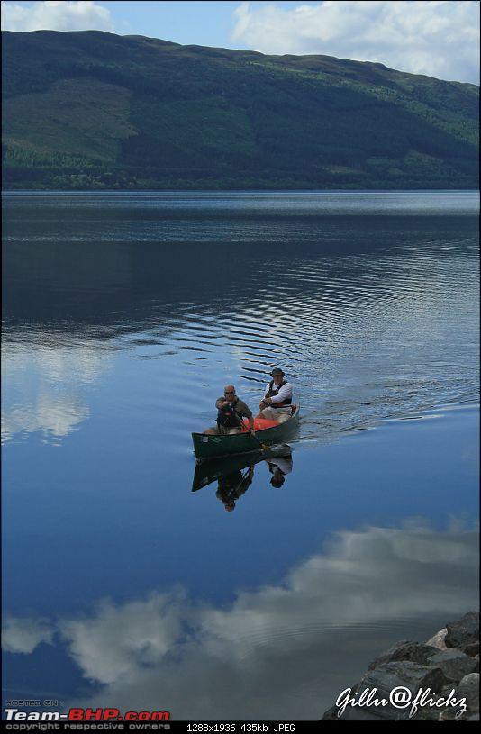 Scotland Saga: The 1st Installment-img_36875.jpg