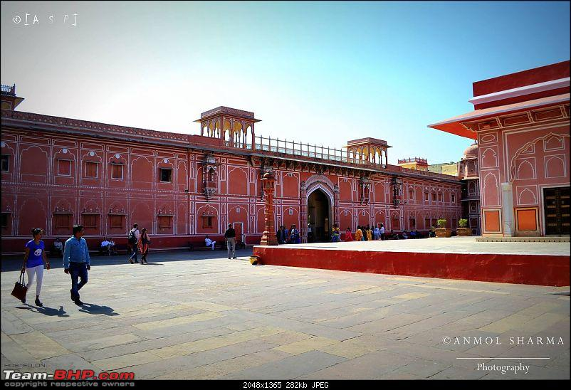 A Drive to the Pink City - The Jaipur Journal-12.jpg