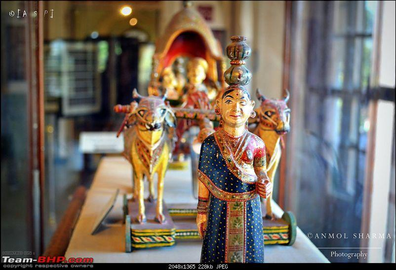 A Drive to the Pink City - The Jaipur Journal-41.jpg