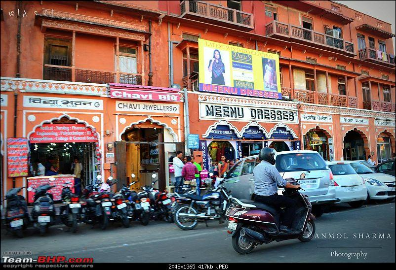 A Drive to the Pink City - The Jaipur Journal-60.jpg