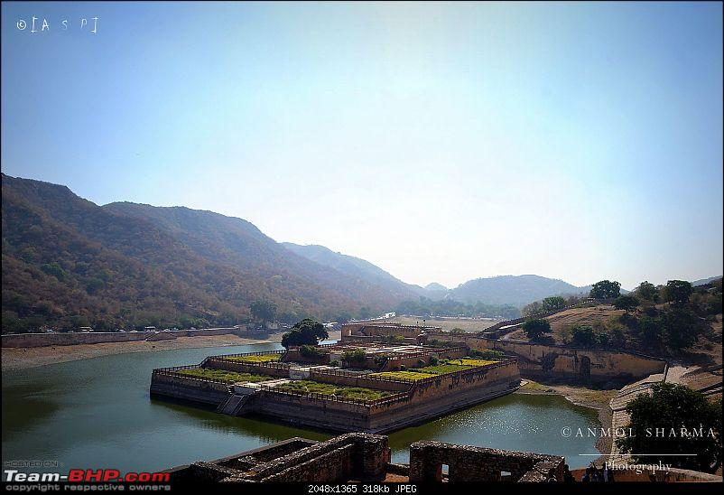 A Drive to the Pink City - The Jaipur Journal-84.jpg