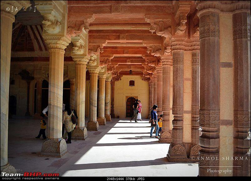 A Drive to the Pink City - The Jaipur Journal-96.jpg