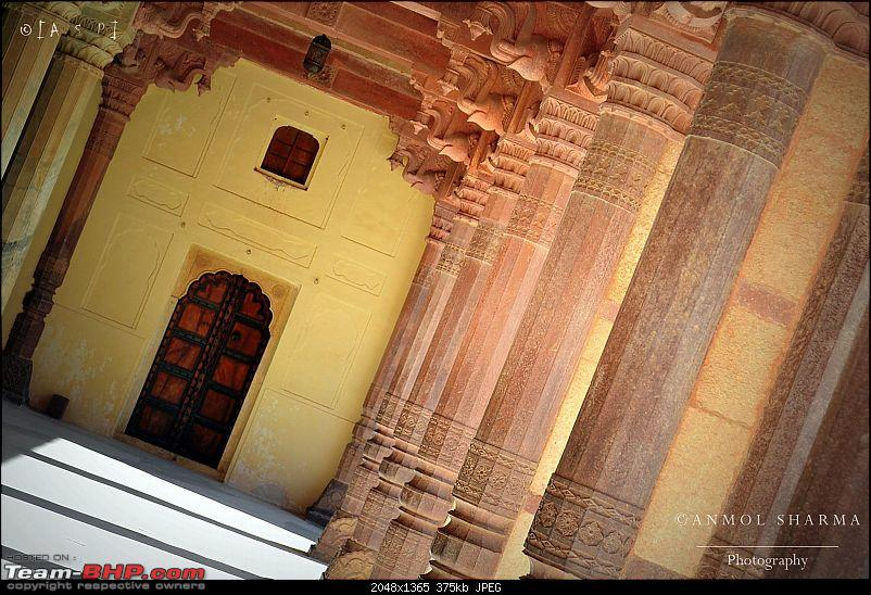 A Drive to the Pink City - The Jaipur Journal-97.jpg