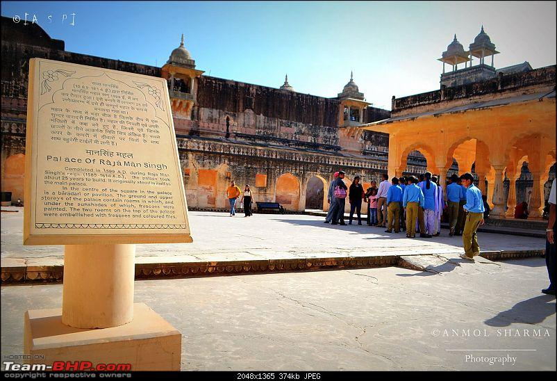 A Drive to the Pink City - The Jaipur Journal-106.jpg