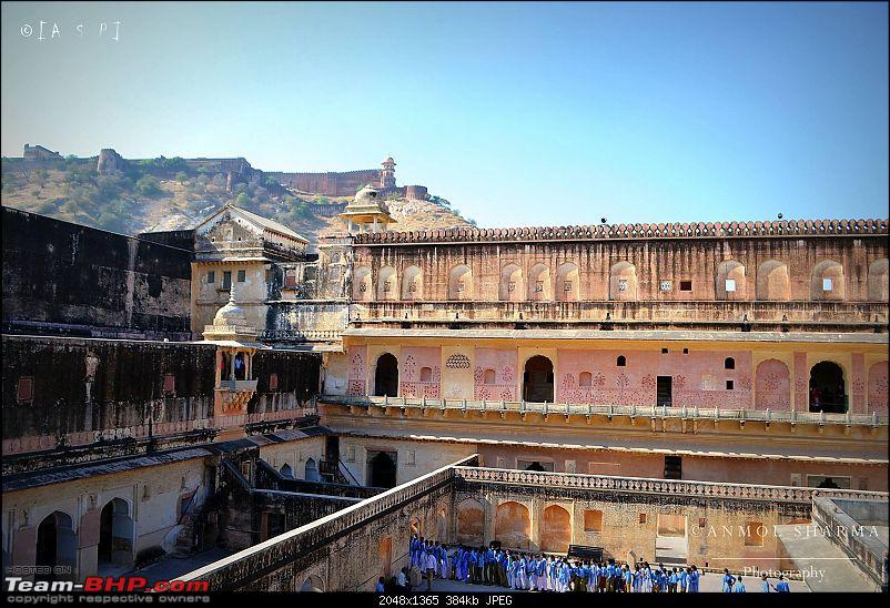 A Drive to the Pink City - The Jaipur Journal-108.jpg