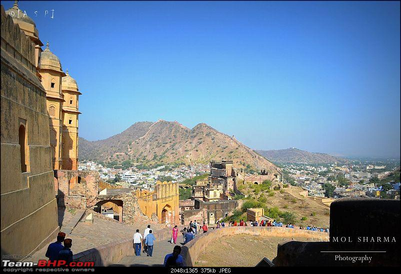 A Drive to the Pink City - The Jaipur Journal-113.jpg