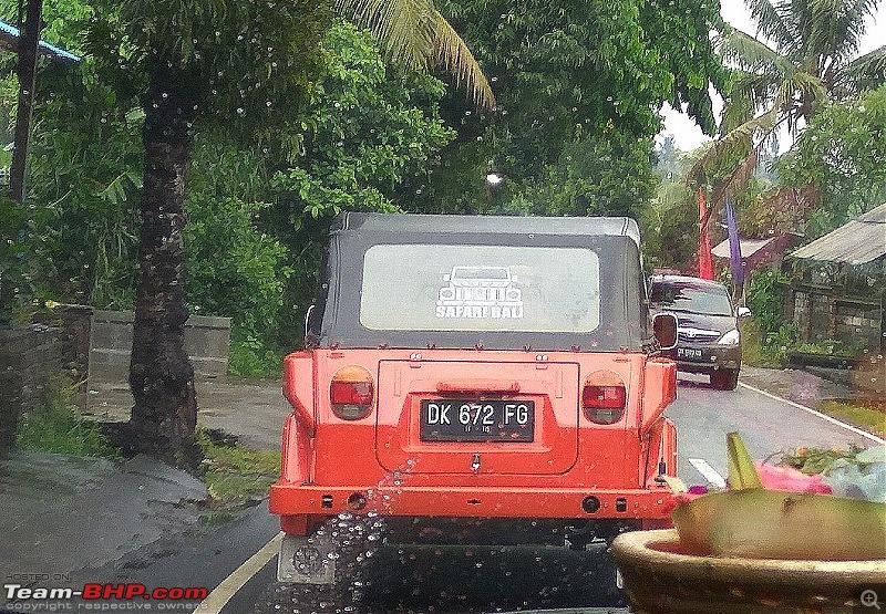 Every Mile A Memory! Bali, Indonesia-7.jpg