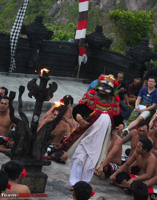 Every Mile A Memory! Bali, Indonesia-26.jpg