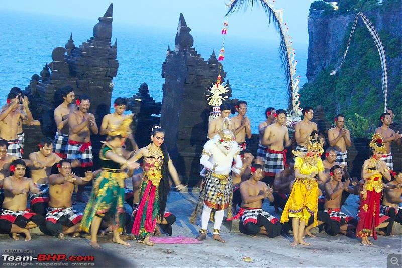 Every Mile A Memory! Bali, Indonesia-29.jpg