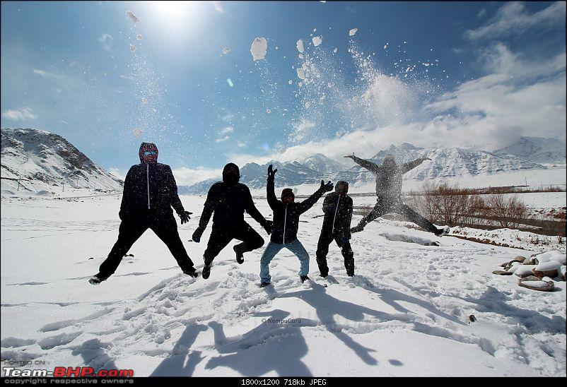 Five brother's winter trip to Leh - Ladakh-img_9747.jpg