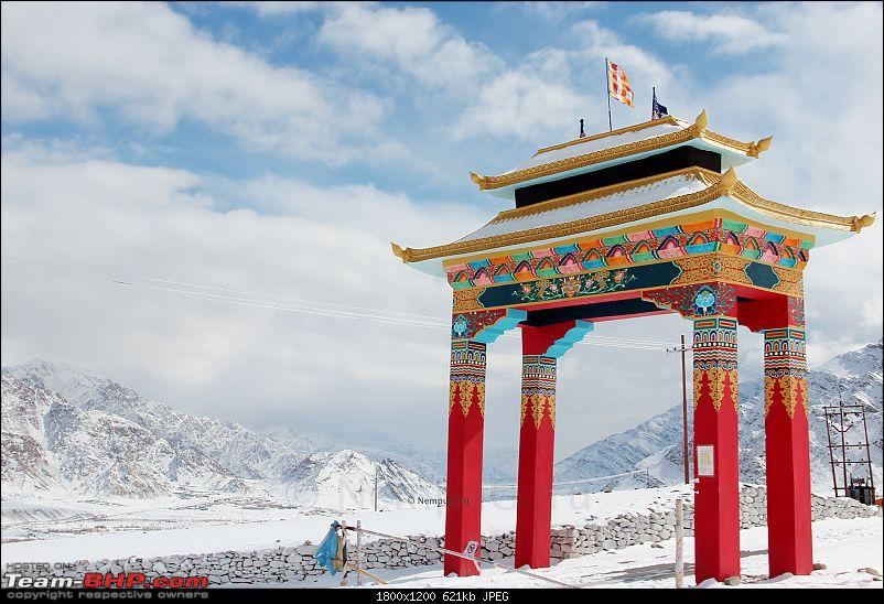 Five brother's winter trip to Leh - Ladakh-img_9964.jpg