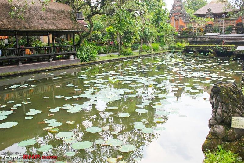 Every Mile A Memory! Bali, Indonesia-51.jpg
