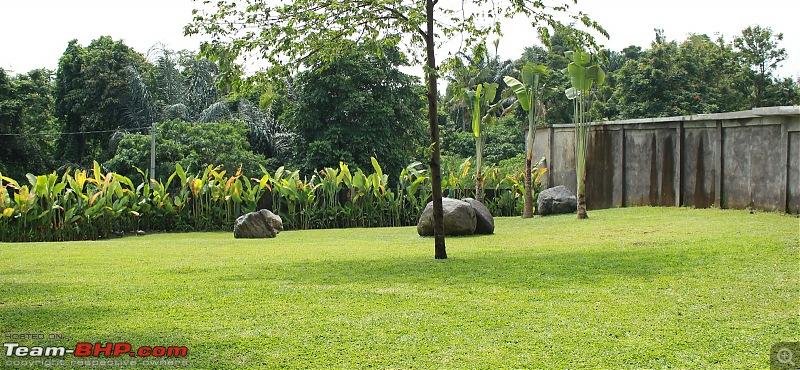 Every Mile A Memory! Bali, Indonesia-10.jpg