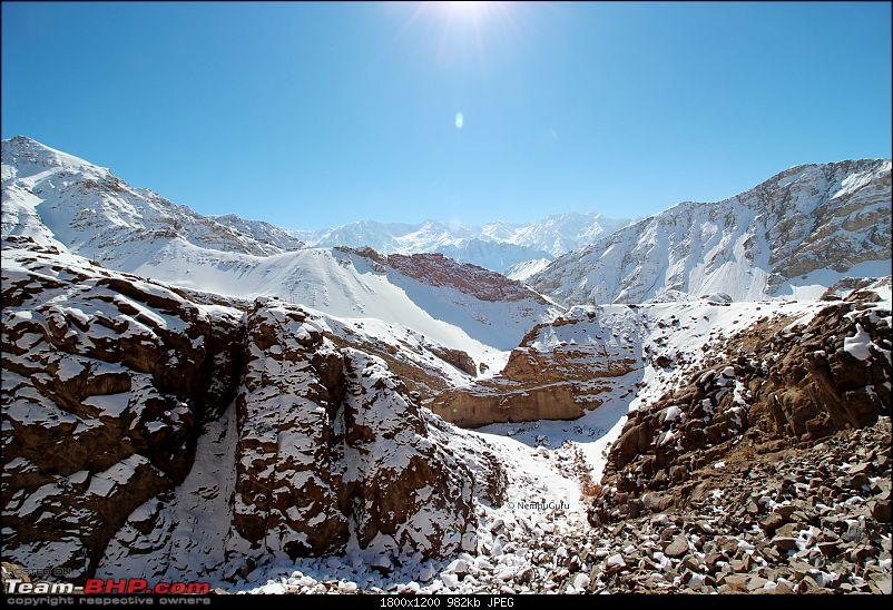 Five brother's winter trip to Leh - Ladakh-img_0594.jpg