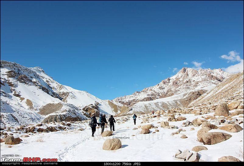 Five brother's winter trip to Leh - Ladakh-img_0622.jpg