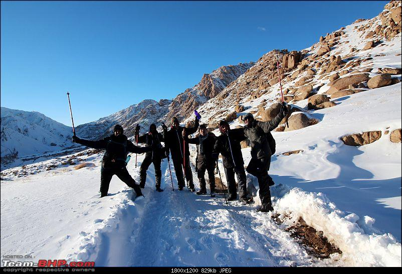 Five brother's winter trip to Leh - Ladakh-img_0722.jpg