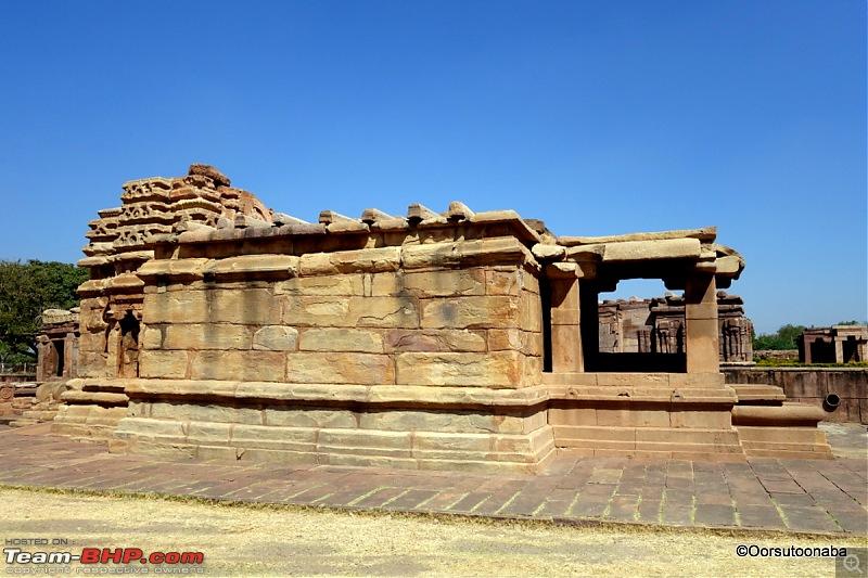 Exploring Malaprabha Valley - Badami, Aihole, Pattadakal & more-ad12.jpg