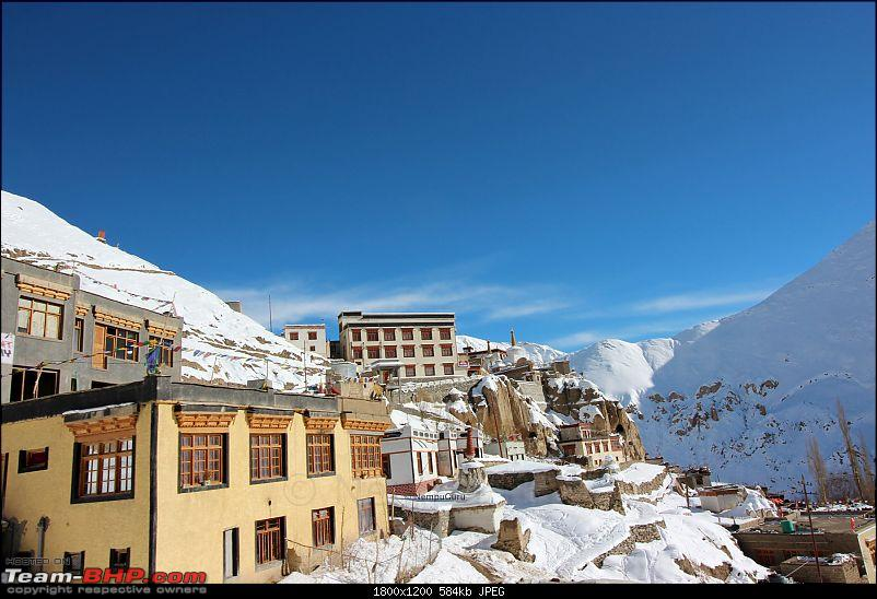 Five brother's winter trip to Leh - Ladakh-img_1258.jpg