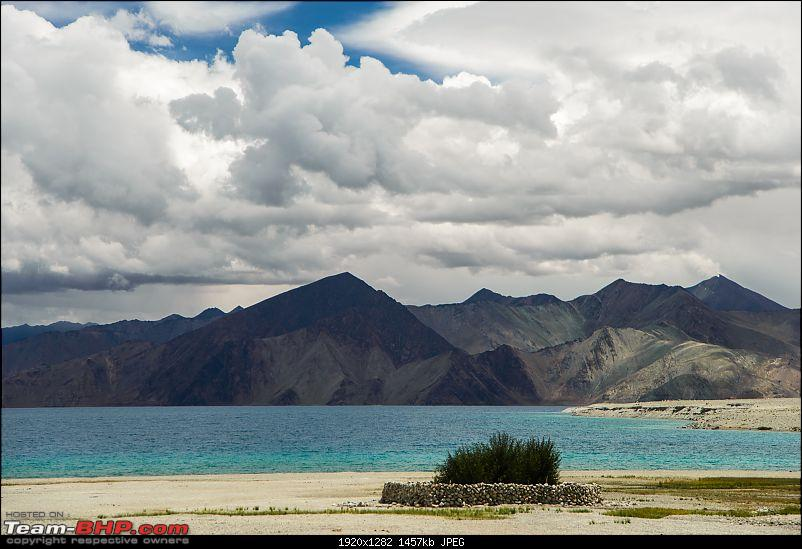 Overlanding in Ladakh: Exploring the less explored routes in a Toyota Fortuner-aaa_6267hdr.jpg