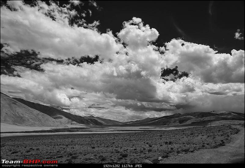 Overlanding in Ladakh: Exploring the less explored routes in a Toyota Fortuner-aaa_6285.jpg