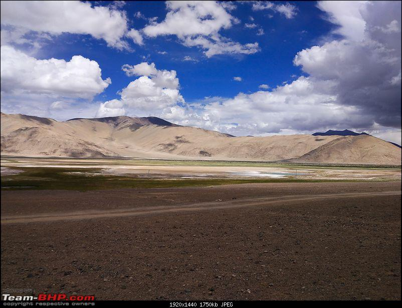 Overlanding in Ladakh: Exploring the less explored routes in a Toyota Fortuner-img_20160810_132741.jpg