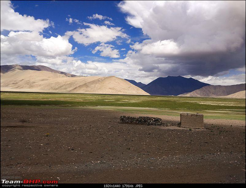 Overlanding in Ladakh: Exploring the less explored routes in a Toyota Fortuner-img_20160810_133239.jpg