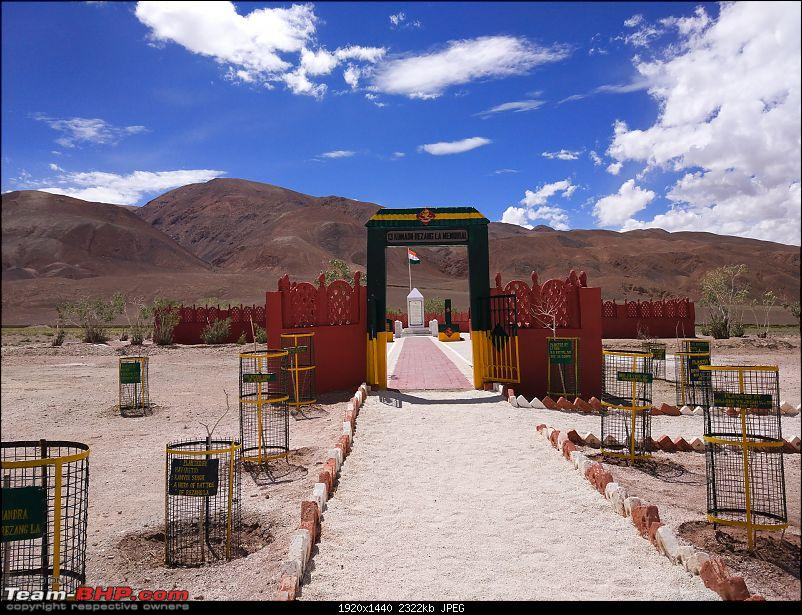 Overlanding in Ladakh: Exploring the less explored routes in a Toyota Fortuner-img_20160810_134149.jpg