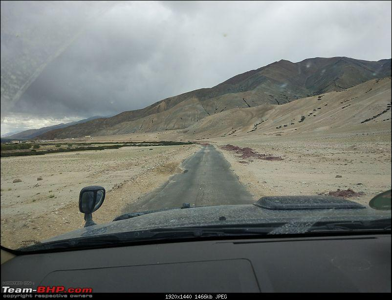 Overlanding in Ladakh: Exploring the less explored routes in a Toyota Fortuner-img_20160810_142356.jpg