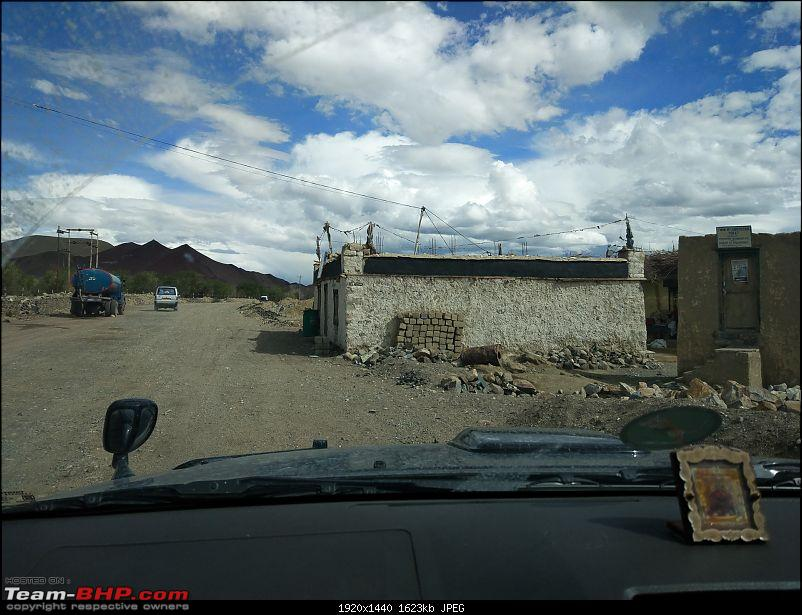Overlanding in Ladakh: Exploring the less explored routes in a Toyota Fortuner-img_20160810_153047.jpg