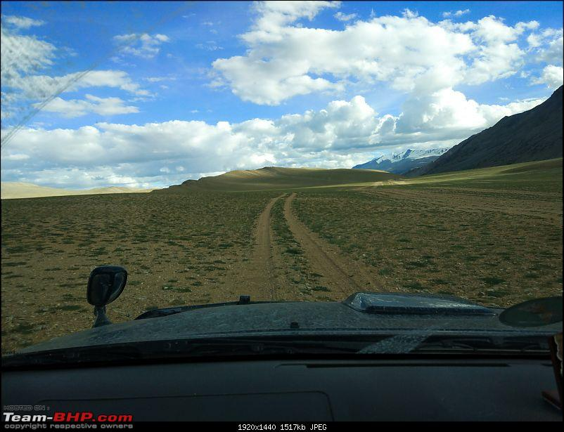 Overlanding in Ladakh: Exploring the less explored routes in a Toyota Fortuner-img_20160810_173349.jpg