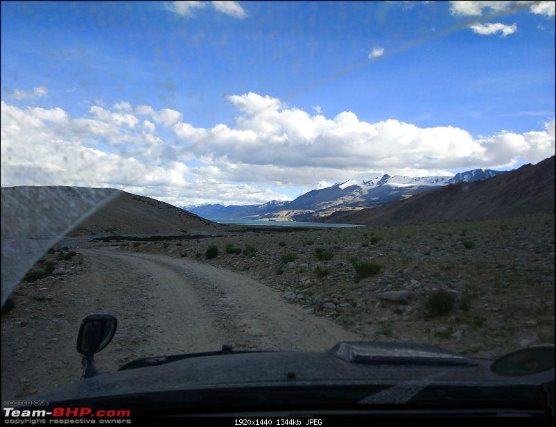 Overlanding in Ladakh: Exploring the less explored routes in a Toyota Fortuner-img_20160810_174521.jpg