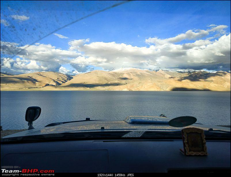 Overlanding in Ladakh: Exploring the less explored routes in a Toyota Fortuner-img_20160810_182403_hdr.jpg