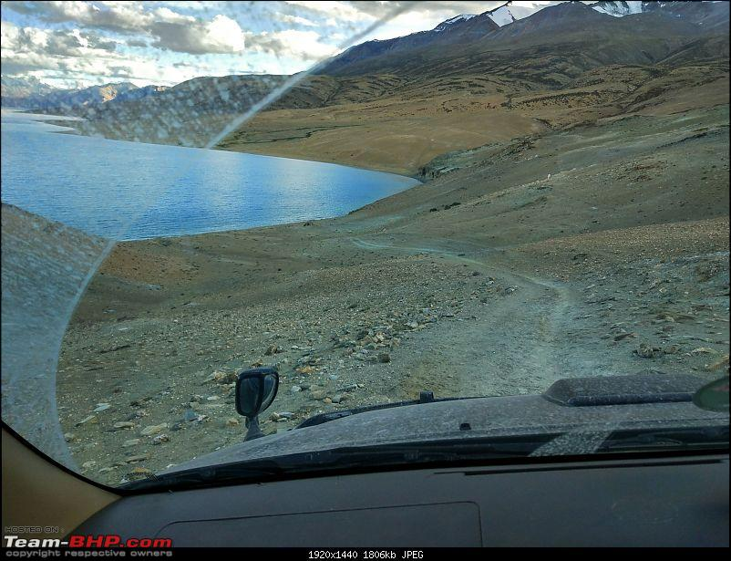 Overlanding in Ladakh: Exploring the less explored routes in a Toyota Fortuner-img_20160810_182556_hdr.jpg