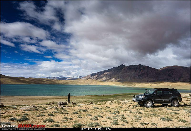 Overlanding in Ladakh: Exploring the less explored routes in a Toyota Fortuner-dsc00350g.jpg