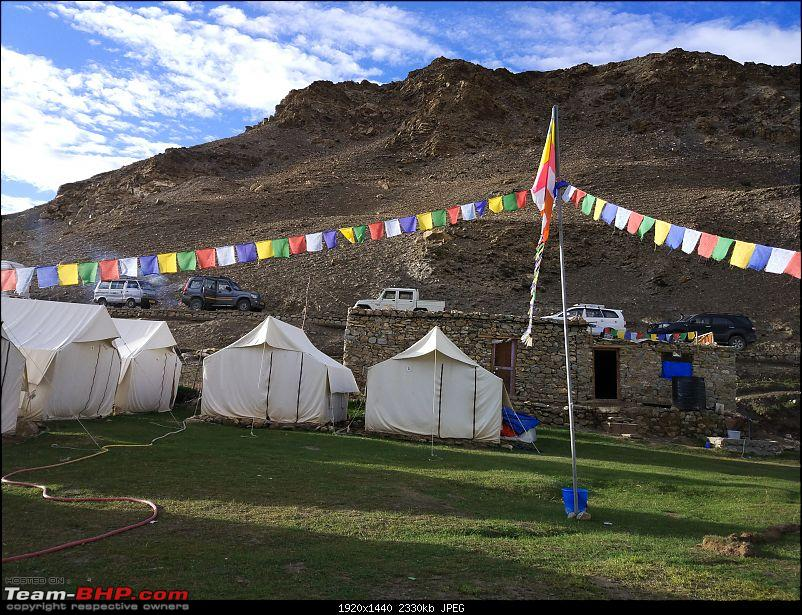 Overlanding in Ladakh: Exploring the less explored routes in a Toyota Fortuner-img_20160811_063406.jpg