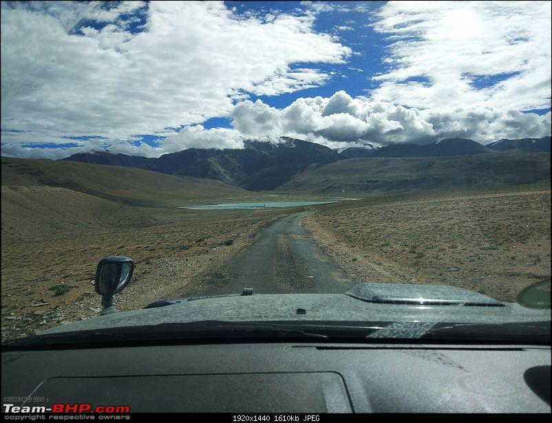Overlanding in Ladakh: Exploring the less explored routes in a Toyota Fortuner-img_20160811_084407.jpg